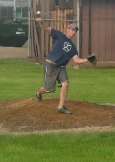 gateway-corkball-pitcher.jpg